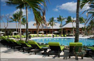 Albany Golf & Beach Resort