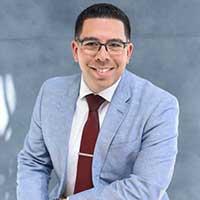 Isaac Campos