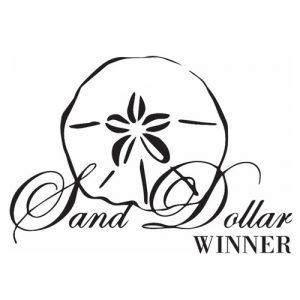Sand Dollar Award