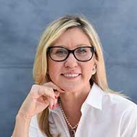 Susan Bardin