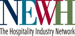 The Hospitality Industry Network