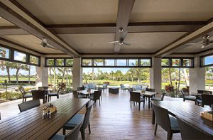 Sailfish Point, Crossroads Cafe