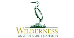 Wilderness Naples, FL