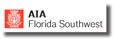 AIA Florida Southwest