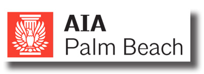 AIA Palm Beach