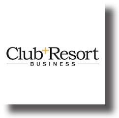 Club+Resort Business